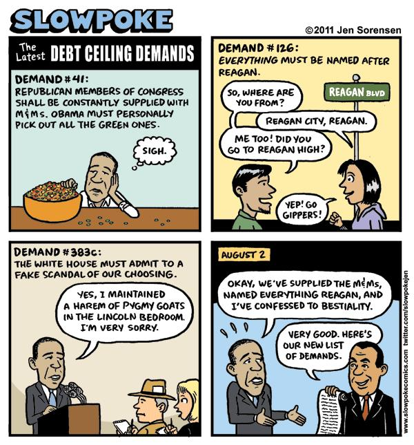debtdemands