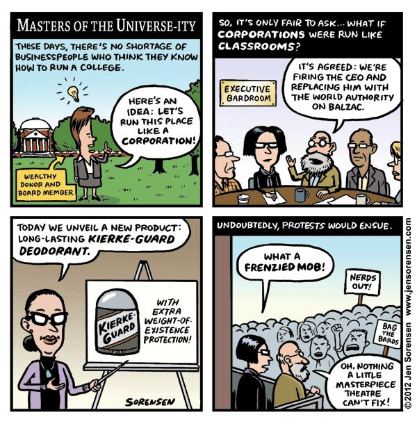 university-masters