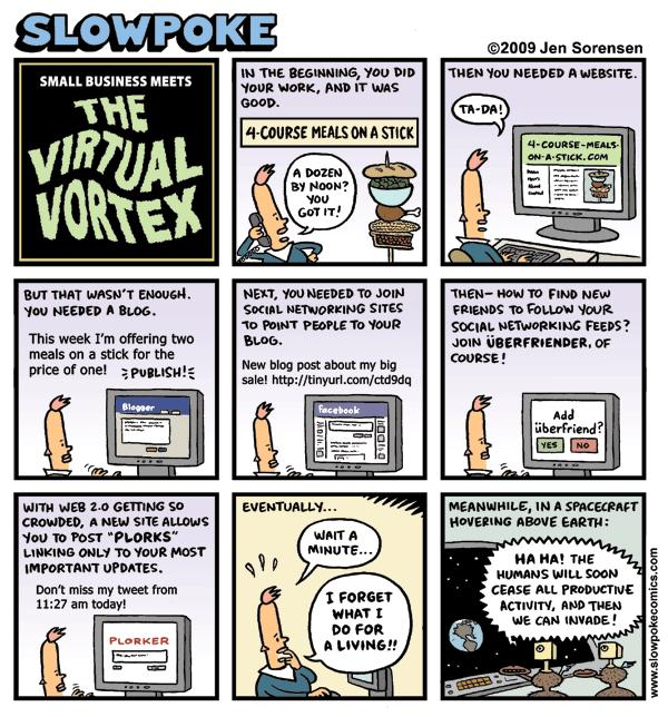 virtualvortex