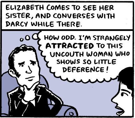 panel-5