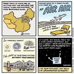 Fly Air Air