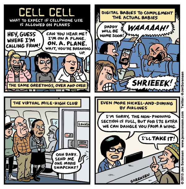 Cell Cell