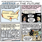 America of the Future