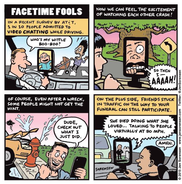facetimefools600
