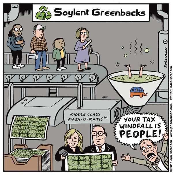 soylent-greenbacks600