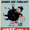 balancing-the-budget-on-the-backs-of-women-and-families