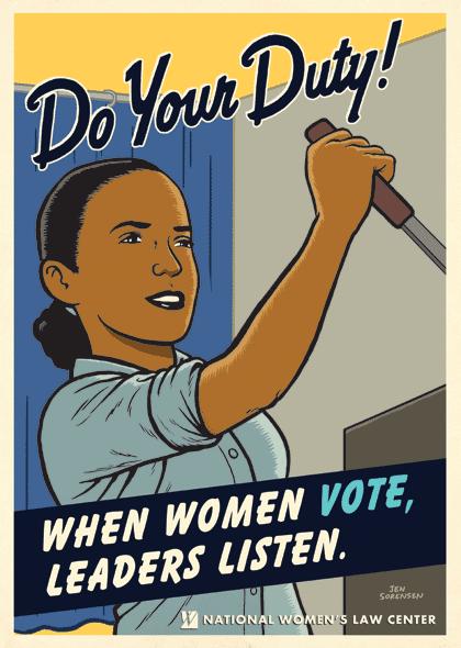 do-your-duty