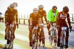 Sportsfotograf, reportagefotograf, cykelbilleder, eventfotografering