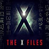 X files theme song