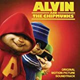 Witch doctor, Alvin and the chipmunks