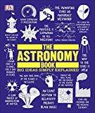 The Astronomy Book: Big Ideas Simply ExplainedHardcover– September 5, 2017  byDK(Author)