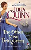 The Other Miss Bridgerton: A Bridgertons Prequel (Rokesbys Series Book 3)