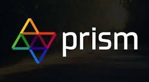 Prism Bills & Money (Kindle Tablet Edition)  BillGO, Inc.  Or on Google Play
