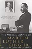 The Autobiography of Martin Luther King, Jr. Kindle Edition  by Clayborne Carson  (Author)
