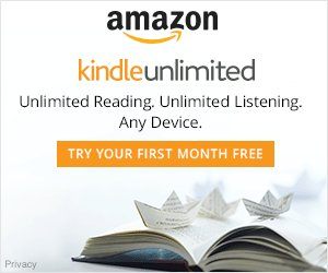 *Unlimited reading from over 1 million ebooks *Unlimited listening to thousands of audiobooks *Read on any device *Membership plans are also giftable