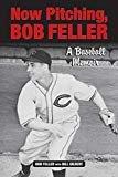Bob Feller - Baseball Player - (November 3, 1918 - December 15, 2010)