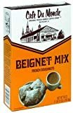 Cafe du Monde Mix Beignet Mix, 28 oz, Pack of 2  byCafe Du Monde