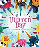 Unicorn DayHardcover– June 4, 2019  byDiana Murray(Author),Luke Flowers(Illustrator)