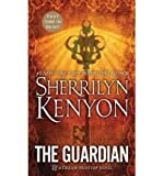 The Guardian] [by: Sherrilyn Kenyon] Paperback – November 1, 2011  by Sherrilyn Kenyon  (Author)