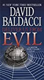 Deliver Us from Evil (A. Shaw Book 2) Kindle Edition  by David Baldacci  (Author)