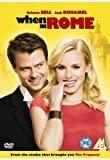 When In Rome [DVD]  Kristen Bell(Actor),Josh Duhamel(Actor)