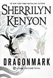 Dragonmark: A Dark-Hunter Novel (Dark-Hunter Novels) Hardcover – August 2, 2016  by Sherrilyn Kenyon  (Author)