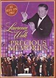 Lawrence Welk Precious Memories