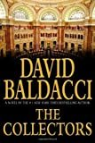 The Collectors by David Baldacci (2006-10-18) Hardcover – 1816  by David Baldacci  (Author)
