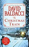 The Christmas Train 1st Edition, Kindle Edition  by David Baldacci  (Author)