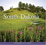 South Dakota Simply Beautiful Hardcover – September 1, 2003  by J. C. Leacock (Author)
