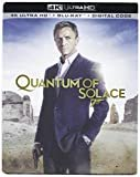 Quantum of Solace Special Edition [Blu-ray]  Special Edition