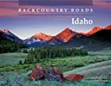 Backcountry Roads--IdahoPaperback – March 1, 2008  byLynna Howard(Author),Leland Howard(Photographer)