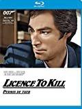 License To Kill (1989) (mgm) [Blu-