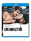 Live and Let Die Blu-ray  Roger Moore (Actor), Yaphet Kotto (Actor),
