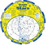 Guide to the Stars Map – February 15, 2019  by Ken Graun (Author)