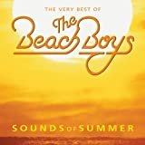 Surfin' U.S.A. (Remastered)  The Beach Boys
