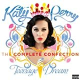 Firework  Katy Perry  From the Album Katy Perry - Teenage Dream: The Complete Confection [Explicit]