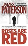 Roses Are Red (Alex Cross Book 6) Kindle Edition  by James Patterson  (Author)
