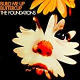 Build Me Up Buttercup  The Foundations  From the Album Build Me up Buttercup