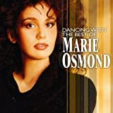 Dancing With The Best Of Marie Osmond  Marie Osmond