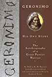 Geronimo: His Own Story: The Autobiography of a Great Patriot Warrior Revised, Subsequent Edition, Kindle Edition  by Geronimo  (Author), S. Barrett (Author), Frederick W. Turner (Editor, Introduction)