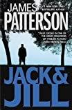 Jack & Jill (Alex Cross (3))Paperback – August 1, 2003  byJames Patterson(Author)
