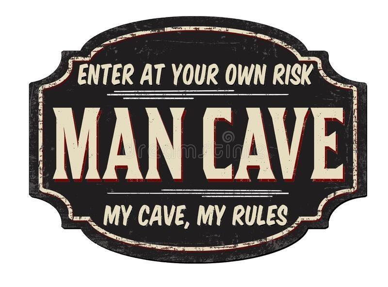 Outfit your man cave. Sports decor and more.