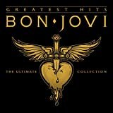 Bon Jovi Greatest Hits - The Ultimate Collection (Deluxe)  Bon Jovi