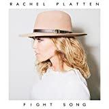 Fight Song  Rachel Platten  From the AlbumFight Song