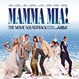 Dancing Queen (From 'Mamma Mia!' Original Motion Picture Soundtrack)  Meryl Streep & Julie Walters & Christine Baranski  From the Album Mamma Mia! The Movie Soundtrack