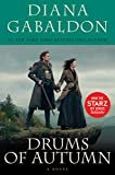 Drums Of Autumn (Outlander, Book 4) Kindle Edition  by Diana Gabaldon  (Author)