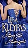 Mine Till Midnight (Hathaways Book 1)Kindle Edition  byLisa Kleypas(Author)
