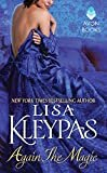 Again the Magic (Wallflowers)Kindle Edition  byLisa Kleypas(Author)