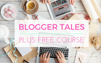 How These Bloggers Cracked Pinterest in a BIG Way (Plus Free Resource)